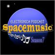 Spacemusic (Season 7) show