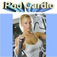 Workouts for iPod/iPhone » Treadmill show