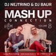 DJ NEJTRINO show