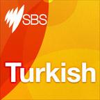 Turkish show