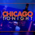 WTTW Chicago Tonight - Video Podcast show