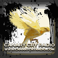 Canary Cry Radio show