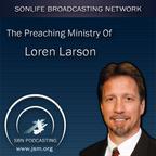 Loren Larson show
