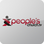 People's Church show