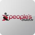 People's Church show