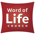 Word of Life Church Podcast show