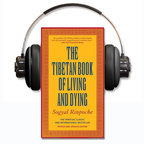 Podcast – The Tibetan Blog Of Living And Dying show
