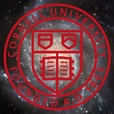 Ask an Astronomer! @ Cornell University show