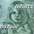 BizarreBazaar show