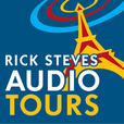 Rick Steves Athens Audio Tours show
