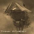 ThinkAtheist.com Radio Show show