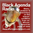 Black Agenda Radio Commentaries show