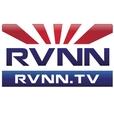 RVNN.TV Podcast show