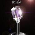 """""""Thresholds Radio"""" show"""