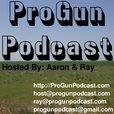 ProGun PodcastProGun Podcast show