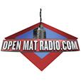 Open Mat Radio show