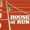House of Run show