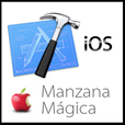 Tutoriales iOS Manzana Magica show