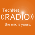 TechNet Radio (Audio) - Channel 9 show