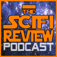 The Sci-fi Review Podcast » Podcast show