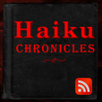Haiku Chronicles show