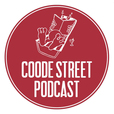 The Coode Street Podcast show