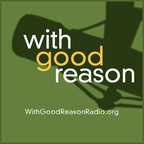 With Good Reason show