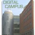 Digital Campus show