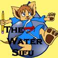 The Water Sifu show
