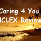 NCLEX - www.caring4you.net show