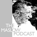 The Maslow Podcast show