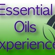 Essential Oil Experience Show show