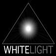 The White Light Mixes show
