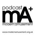 modernamusement show