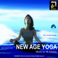 New Age Yoga Music for Relaxation show