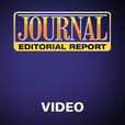 Journal Editorial Report show