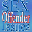 Sex Offender Issues show