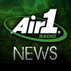Air1 Radio News show