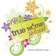 True Woman show