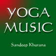 Yoga Music - Relax Your Mind show
