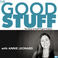 The Good Stuff show