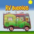 RV BUDDIES show