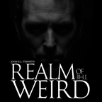 Realm of The Weird show