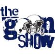 The Goon Show show