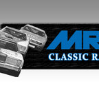 MRN Classic Races show