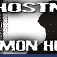 Ghostman and Demon Hunter show