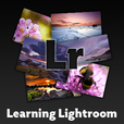 Learning Lightroom (HD) show