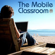 The Mobile Classroom HD show