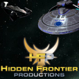Hidden Frontier Productions show