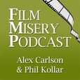 Podcast – Film Misery show